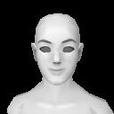 Avatar Bald