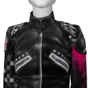 Avatar A.V.B Limited Edition Moto Jacket