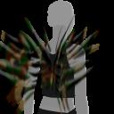 Avatar Army tech wings