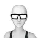 Avatar Large Hipster