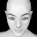 Avatar Hazel