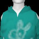 Avatar Aqua Baller Hoodie