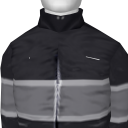 Avatar [Wisin & Yandel] X-Element Motorcycle Jacket