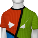 Avatar Windows shirt