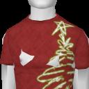 Avatar Xmas shirt