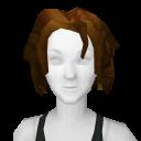 Avatar Dreds Blonde