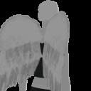 Avatar Angel Wings