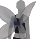 Avatar Insect Wings