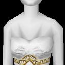 Avatar Aphrodite dress