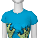 Avatar Zombies