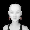 Avatar Flower necklace
