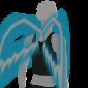 Avatar Cyber wings