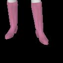 Avatar Piglet boots