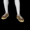 Avatar Yellow Skaters