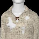 Avatar Apollo tunic