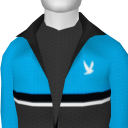 Avatar Airmax track jacket