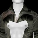 Avatar ::puma:: military jacket
