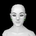 Avatar Jaded