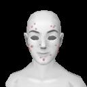 Avatar Acne