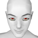 Avatar Red star contacts