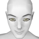 Avatar Hazel eyes